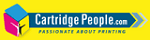 Cartridge People Coupon Code,Promo Codes and Deals