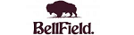 Bellfield Coupon Code,Promo Codes and Deals