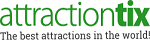Attractiontix Coupon Code,Promo Codes and Deals