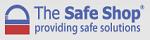 The Safe Shop