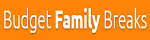 Budget Family Breaks Coupon Code,Promo Codes and Deals