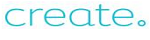 Create Coupon Code,Promo Codes and Deals