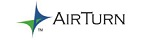 Airturn Coupon Code,Promo Codes and Deals