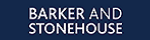Barker and Stonehouse Coupon Code,Promo Codes and Deals