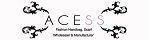 Acess Coupon Code,Promo Codes and Deals